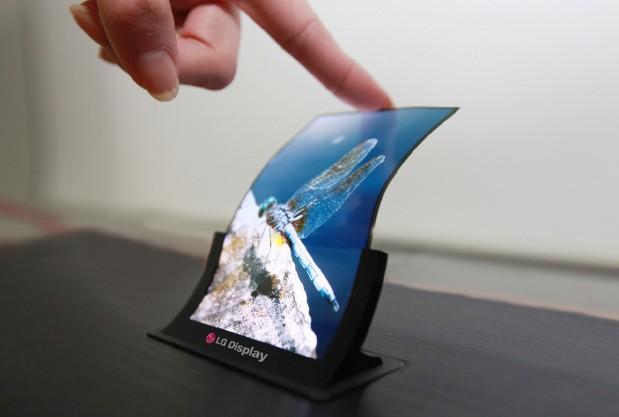 lg-flexible-display-oled