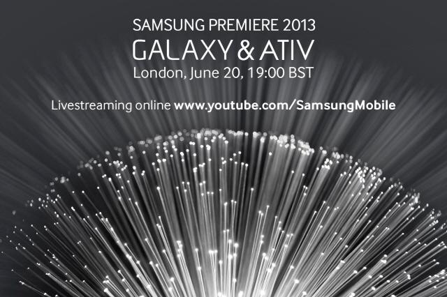 640_SAMSUNG_PREMIERE_2013_GALAXYATIV