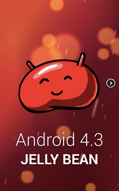EXCLUSIVE__SamMobile's_gift_to_all_developers__Android_4.3_firmware_of_the_Google_Play_Edition_Galaxy_S4___SamMobile-2