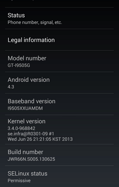 EXCLUSIVE__SamMobile's_gift_to_all_developers__Android_4.3_firmware_of_the_Google_Play_Edition_Galaxy_S4___SamMobile