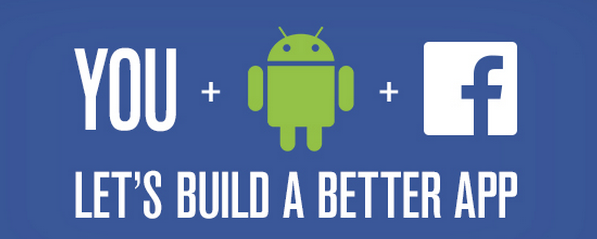 Facebook_for_Android_Beta_Testers-2