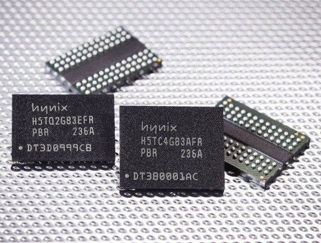 SK-Hynix-Intros-20nm-DDR3L-RS-DRAM-With-Reduced-Standby-Power-2