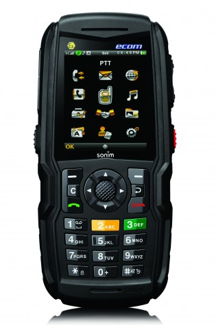 SONIM BOLT XP5560 IS