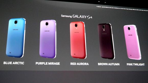 Samsung_Galaxy_S4_colours-580-75