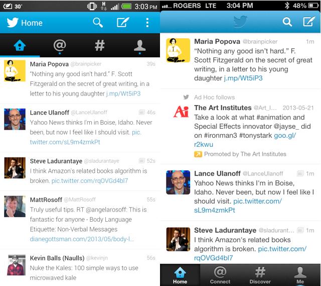 Screen shot 2013-06-02 at 9.55.12 PM