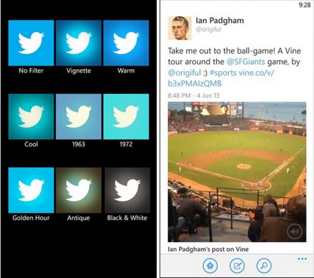 Screenshot 2013-06-06 at 12.53.16