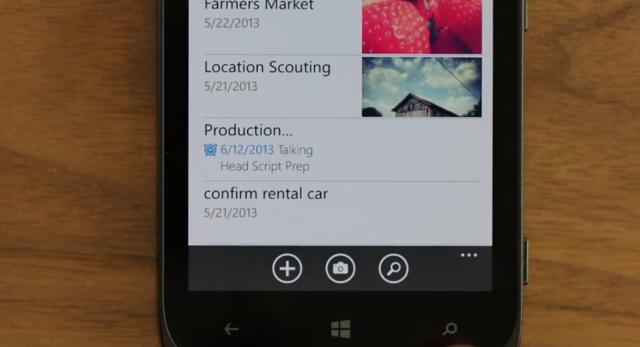Screenshot 2013-06-07 at 14.06.07