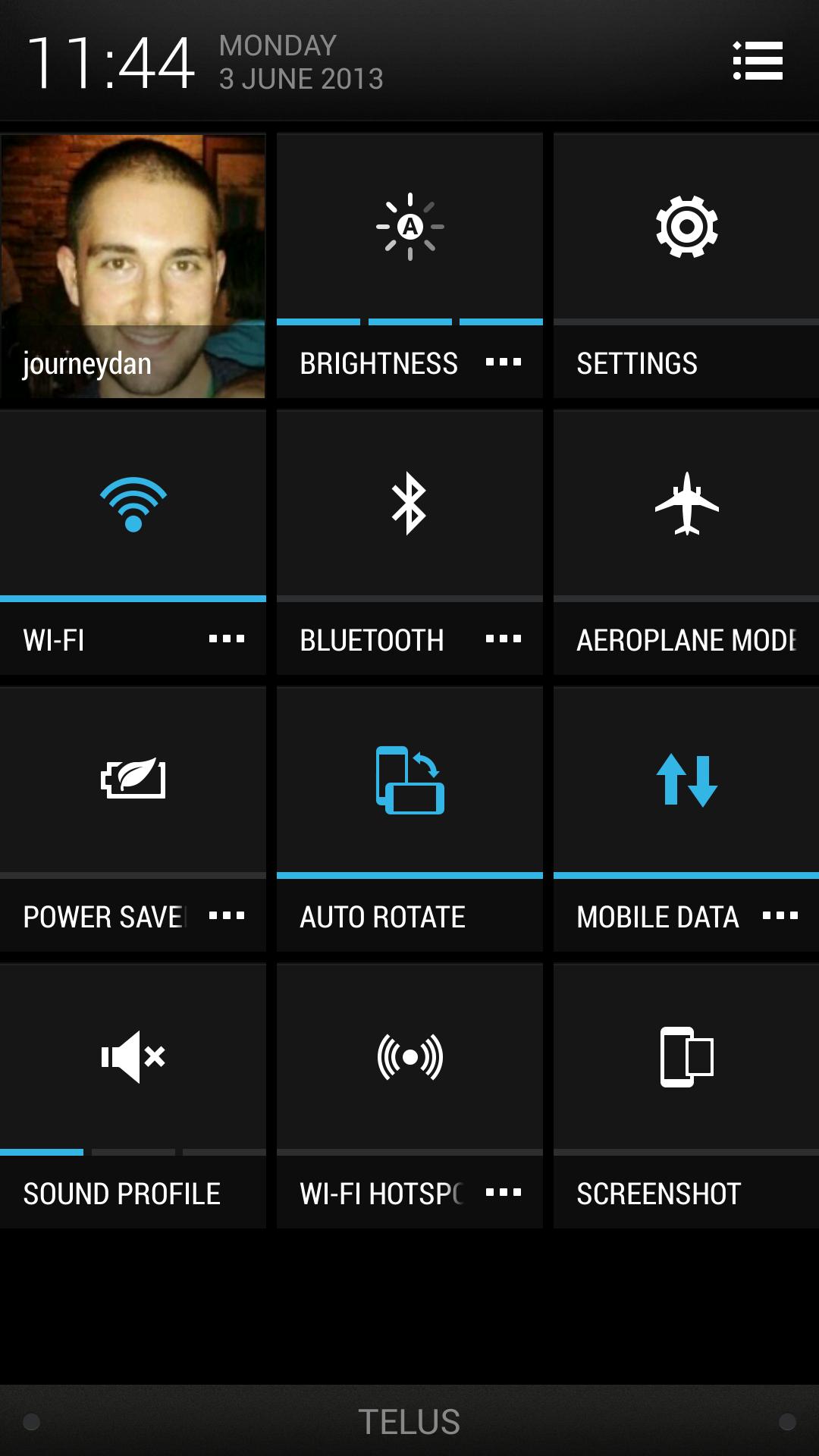 Screenshot_2013-06-03-11-44-13