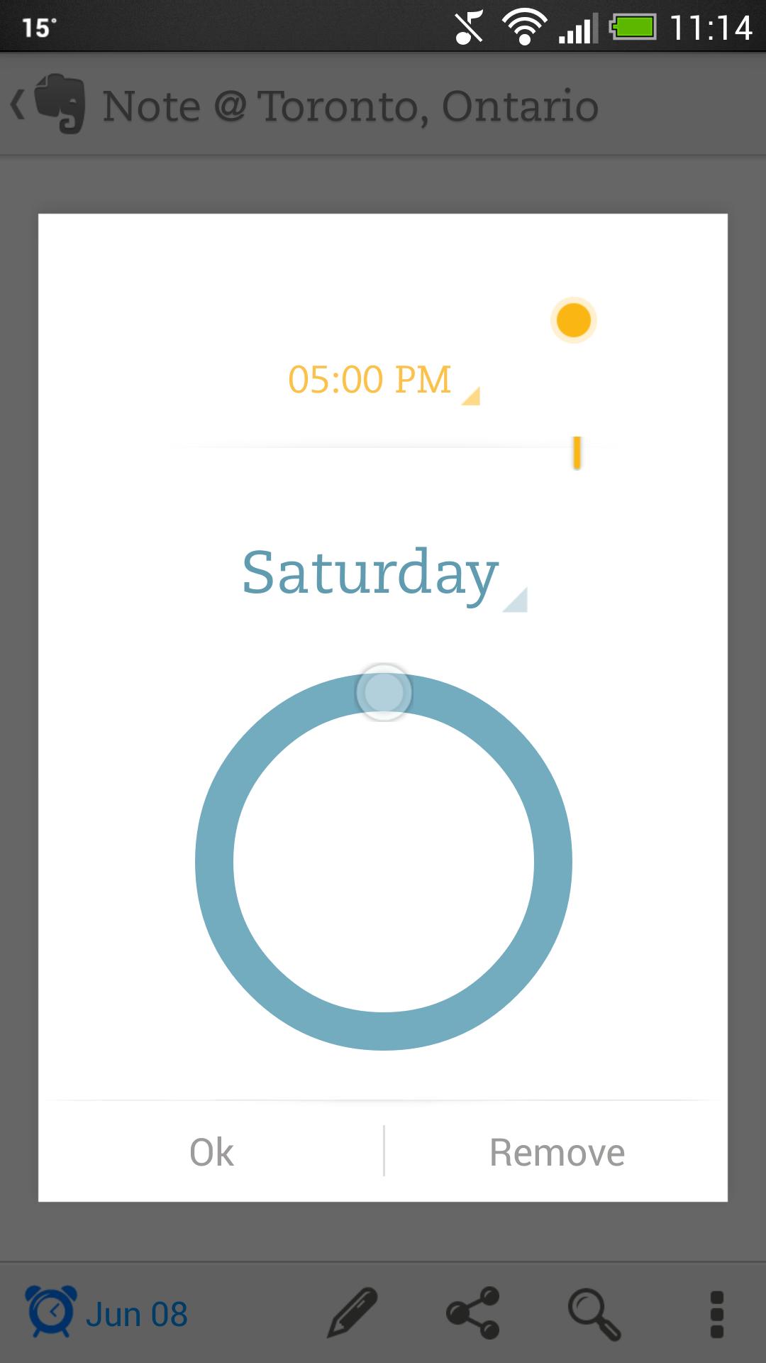 Screenshot_2013-06-06-11-14-45