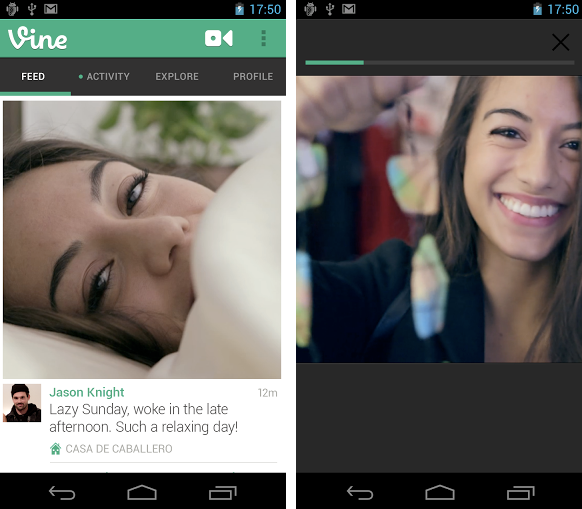 Vine_for_Android_gets_front-facing_camera_support__upload_manager_and_more_speed_improvements___MobileSyrup.com