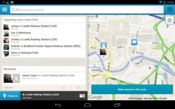 foursquare-android-tablets