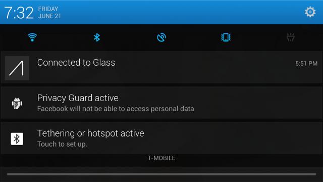 privacyguard