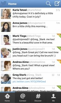 BlackBerry_World_-_Twitter-2