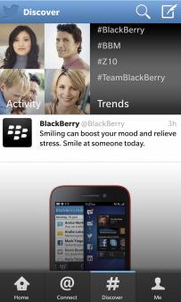 BlackBerry_World_-_Twitter