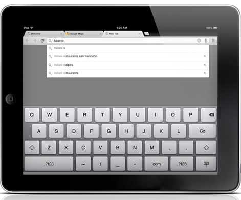 Chrome_for_iPhone_and_iPad-2