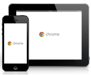 Chrome_for_iPhone_and_iPad