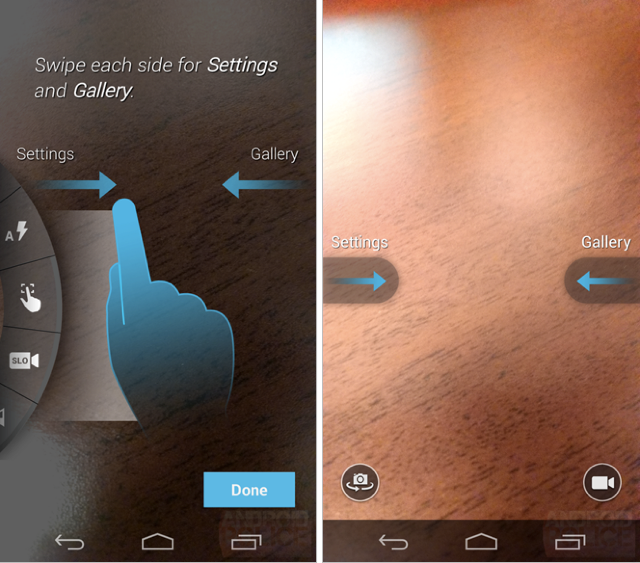Cursor_and_Exclusive__Moto_X_Camera_s_New_Minimalist_User_Interface_And_Swipe_Gestures