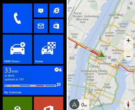 HERE_Drive__HERE_Drive__and_HERE_Transit_updated_–_Nokia_Conversations___the_official_Nokia_blog-2
