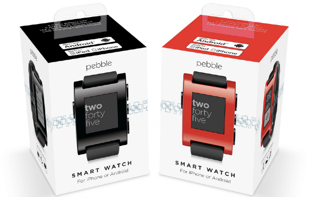 It_s_Pebble_Time_at_Best_Buy_-_Pebble_Forums