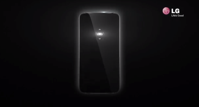 LG_G_Next__Teaser_-_YouTube