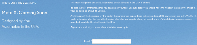 Motorola_2013_Summer_Announcement_Registration_-_Motorola_Mobility_LLC_USA