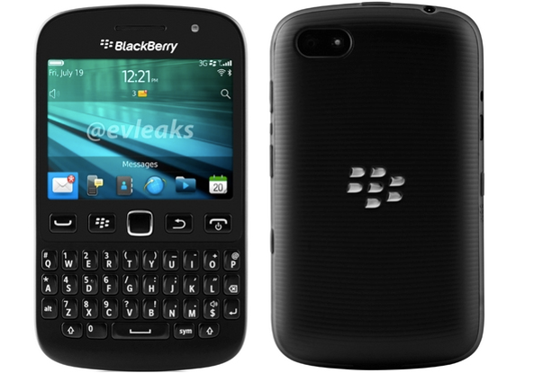 Press_render_of_BlackBerry_9720_Samoa_leaks_-_GSMArena.com_news