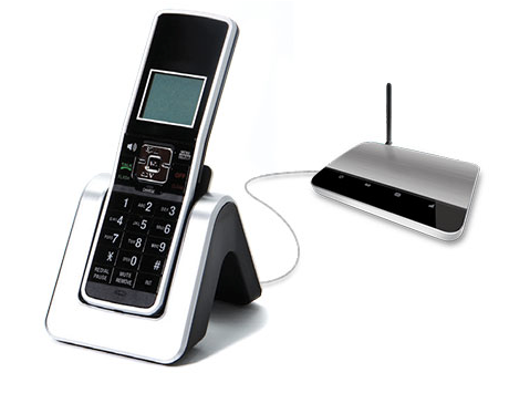 Rogers_Wireless_Home_Phone_-_Rogers