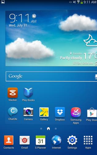Screenshot_2013-07-31-09-11-01