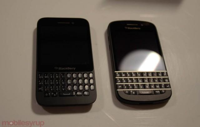 blackberryq5handson-1