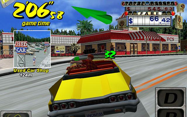 crazy-taxi-ios-640