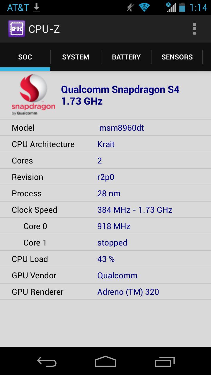 Screenshot_2013-08-01-13-14-44