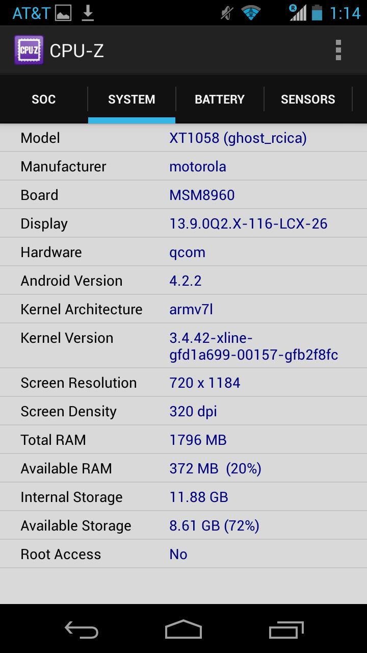 Screenshot_2013-08-01-13-14-50