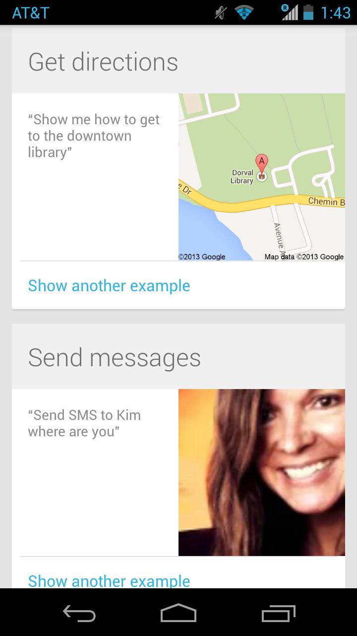 Screenshot_2013-08-01-13-43-36