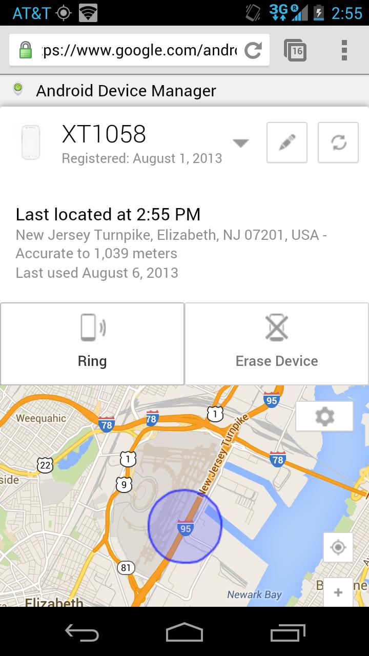 Screenshot_2013-08-07-14-55-44