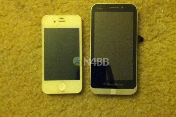 blackberry-c-series-iphone-640x420