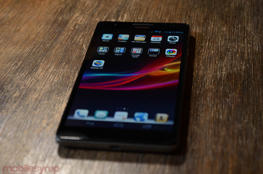 huaweiascendmatereview-3