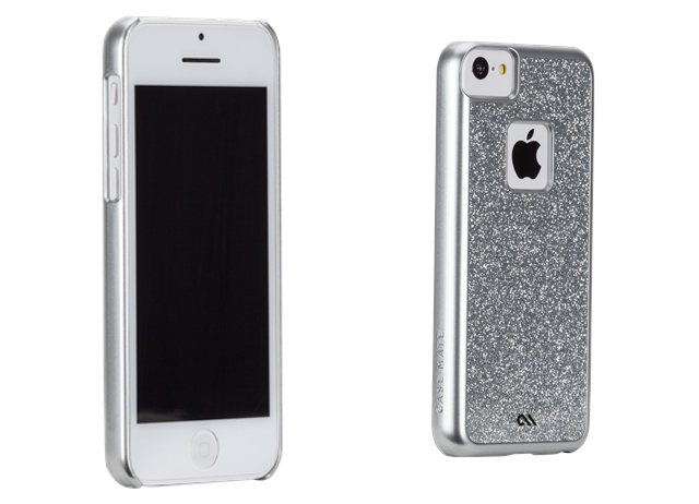 iphone5ccase-3
