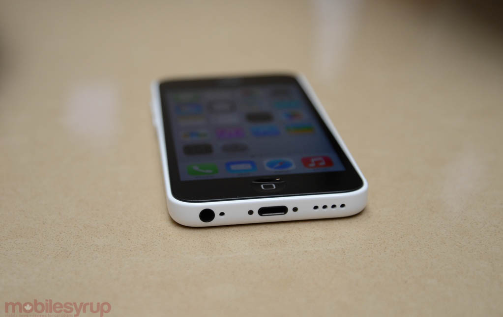 iphone5cwhite-4