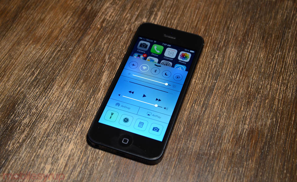 iphone5ios7review-5