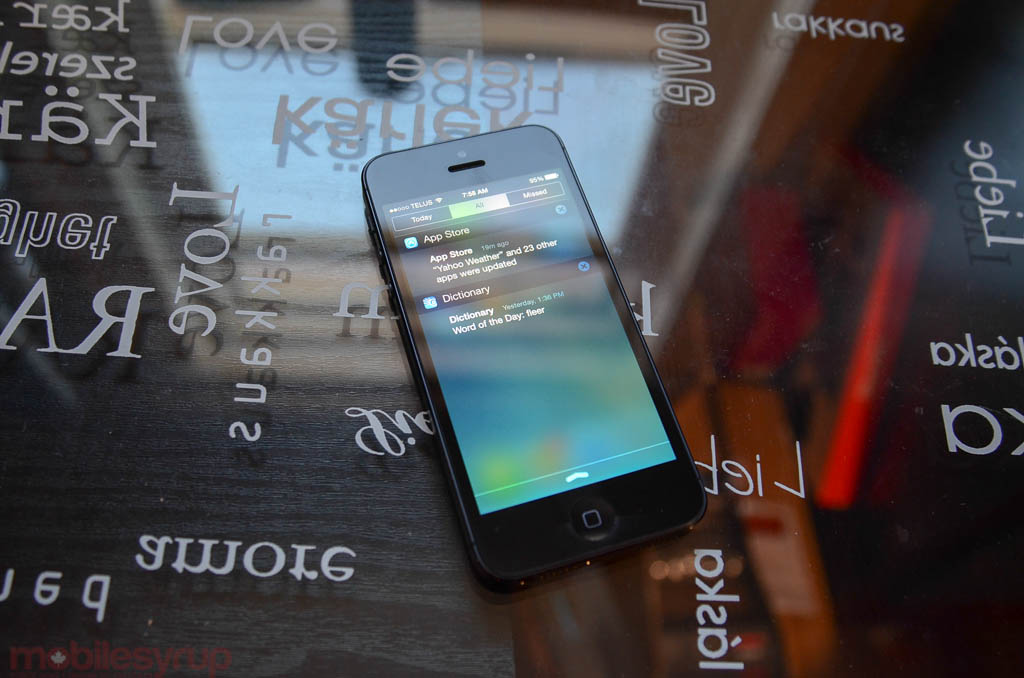 iphone5ios7review-6