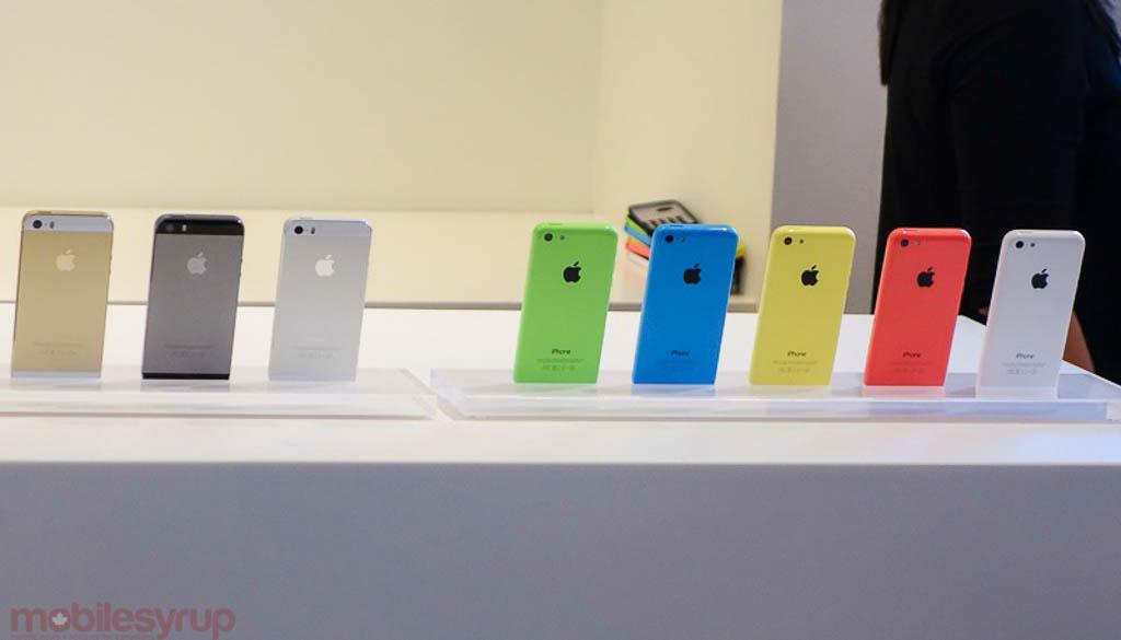iphonelaunch-9