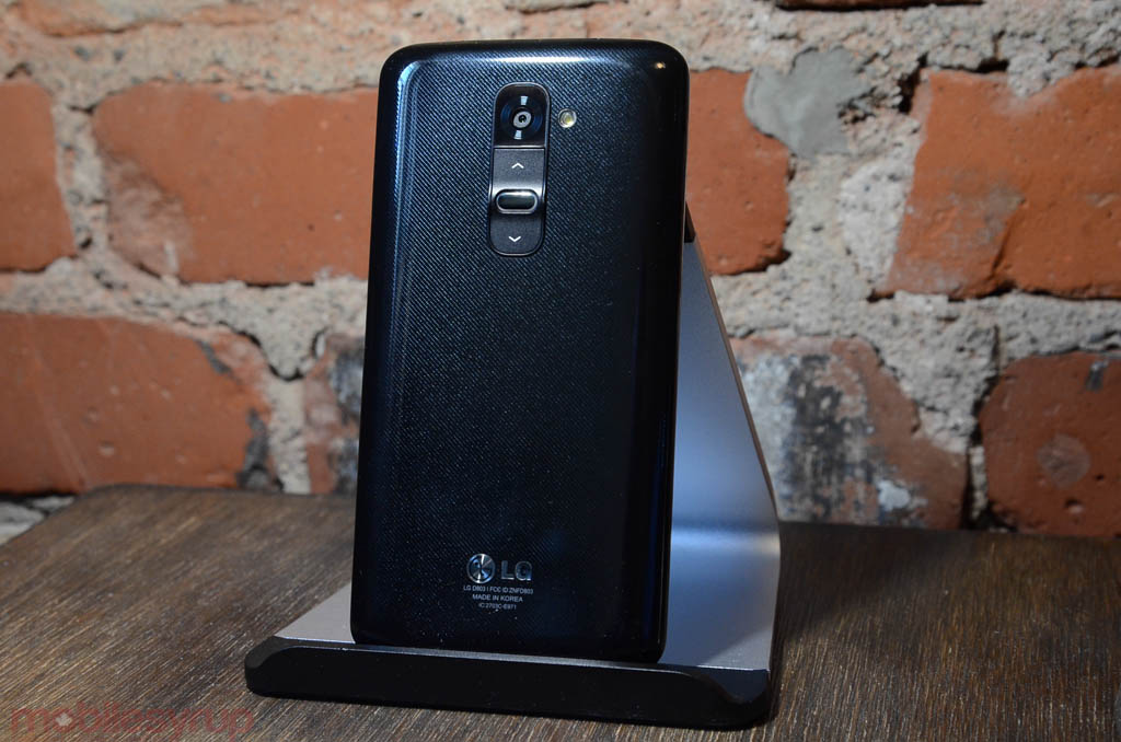 lgg2review-13