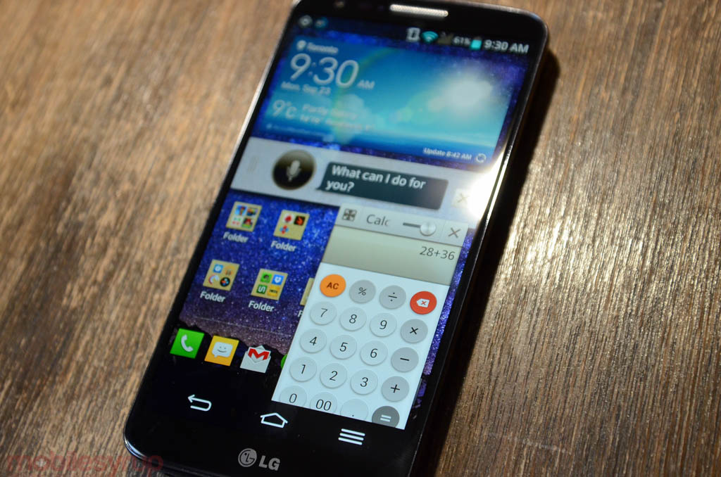 lgg2review-19