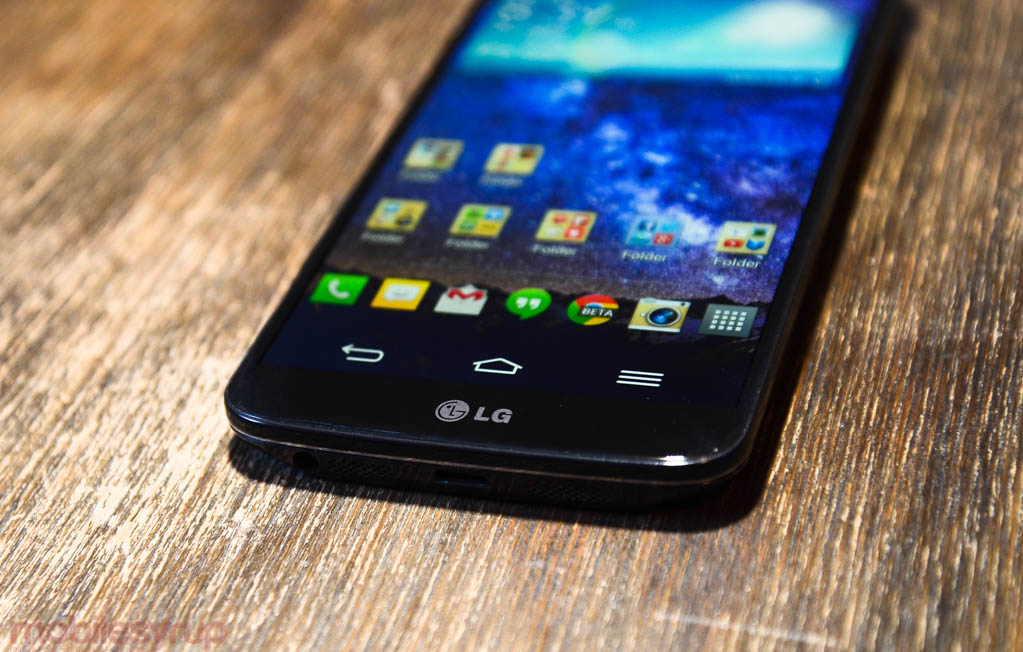 lgg2review-2