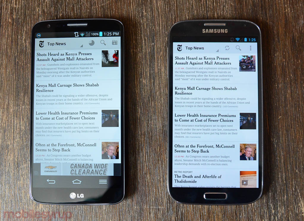 lgg2review-21