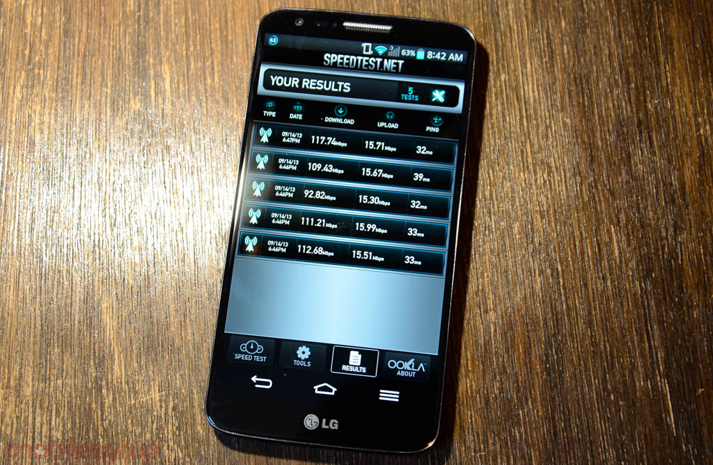lgg2review-8