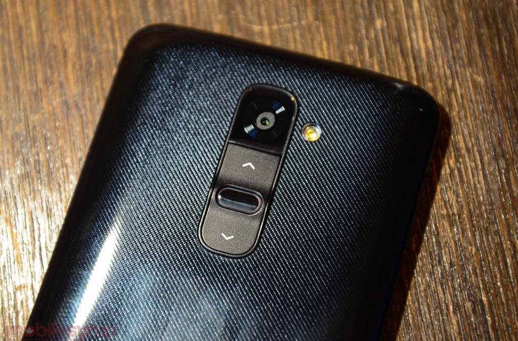 lgg2review-9