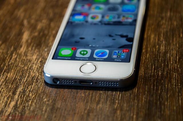 iphone5sreview-18