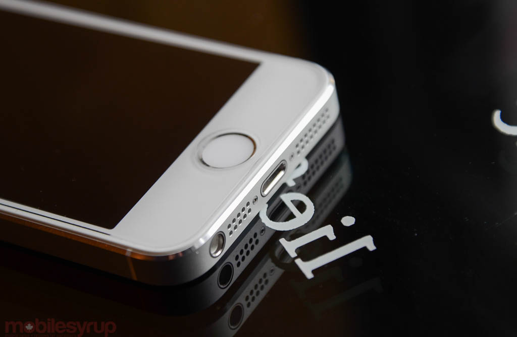 iphone5sreview-2