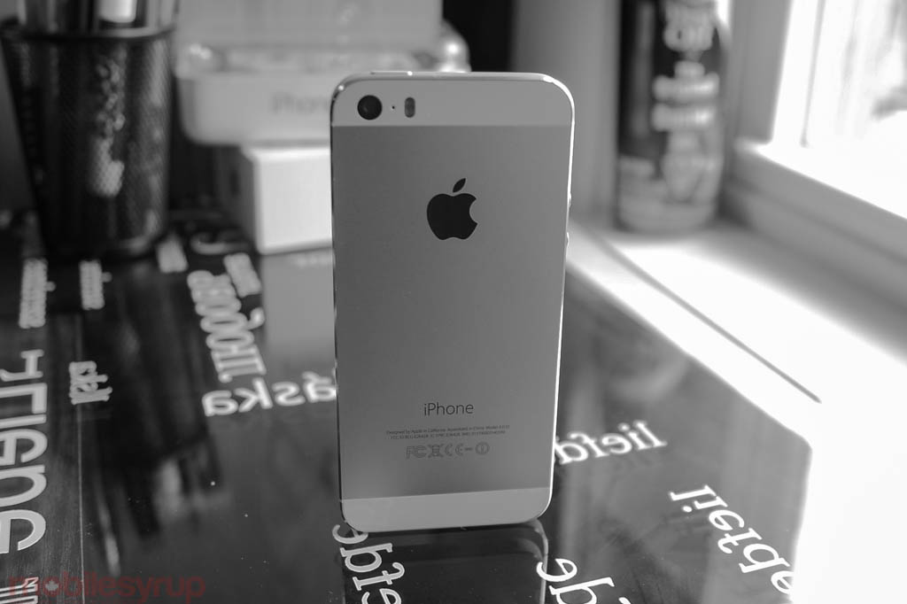 iphone5sreview-3